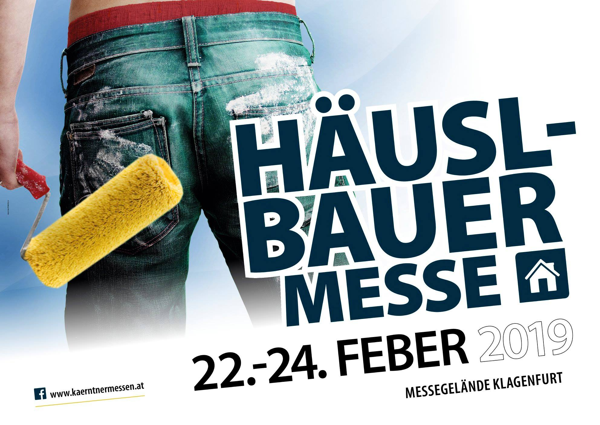 Häuslbauermesse 2019