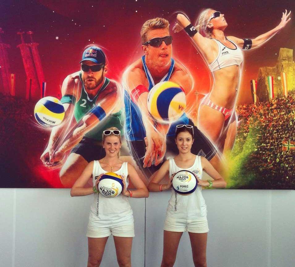 eventagentur-sportevent-beachvolleyball-veranstaltungsagentur