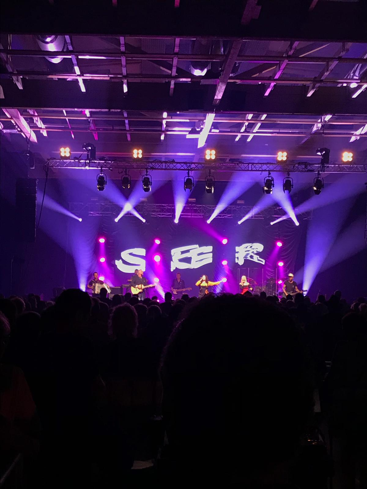 Konzertsommer in Kärnten