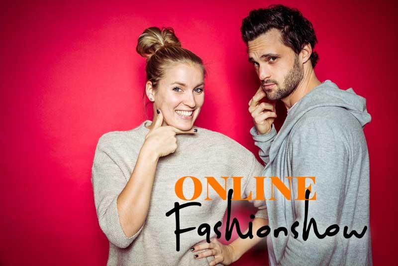 modenachau-online-produktpraesentation-praesentation-mode-online-live-instagram-facebook-social-media