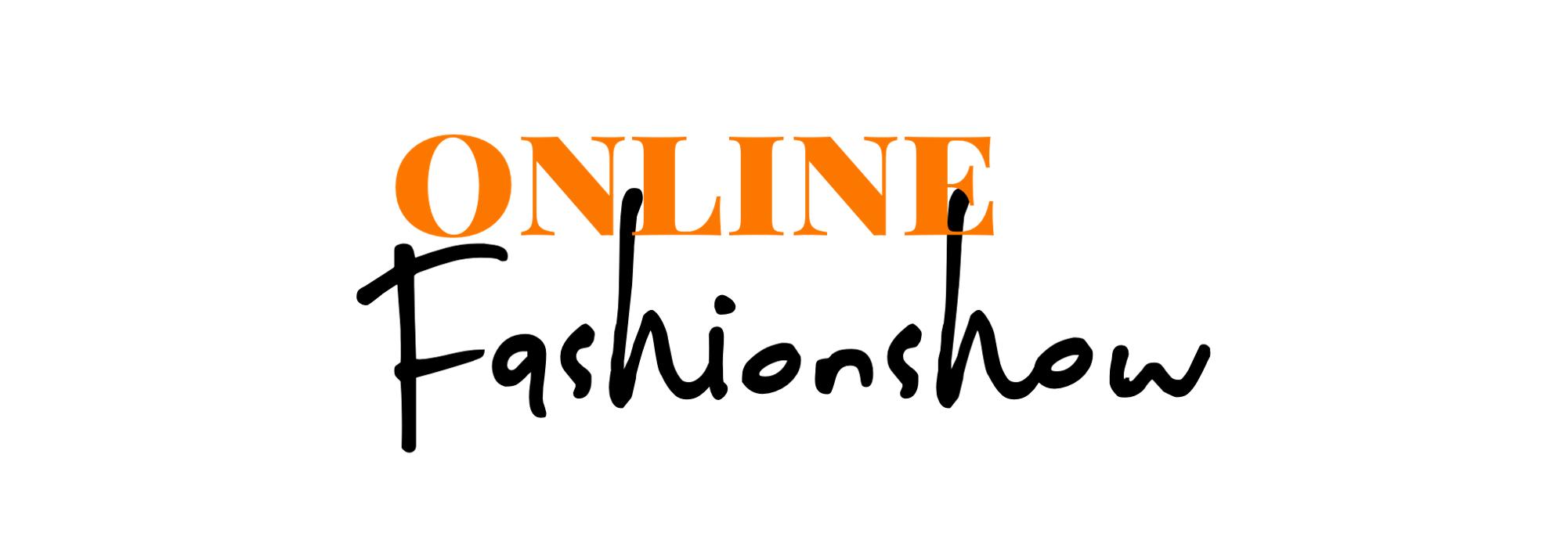 Online Fashionshow: Optiker Walter Urabel