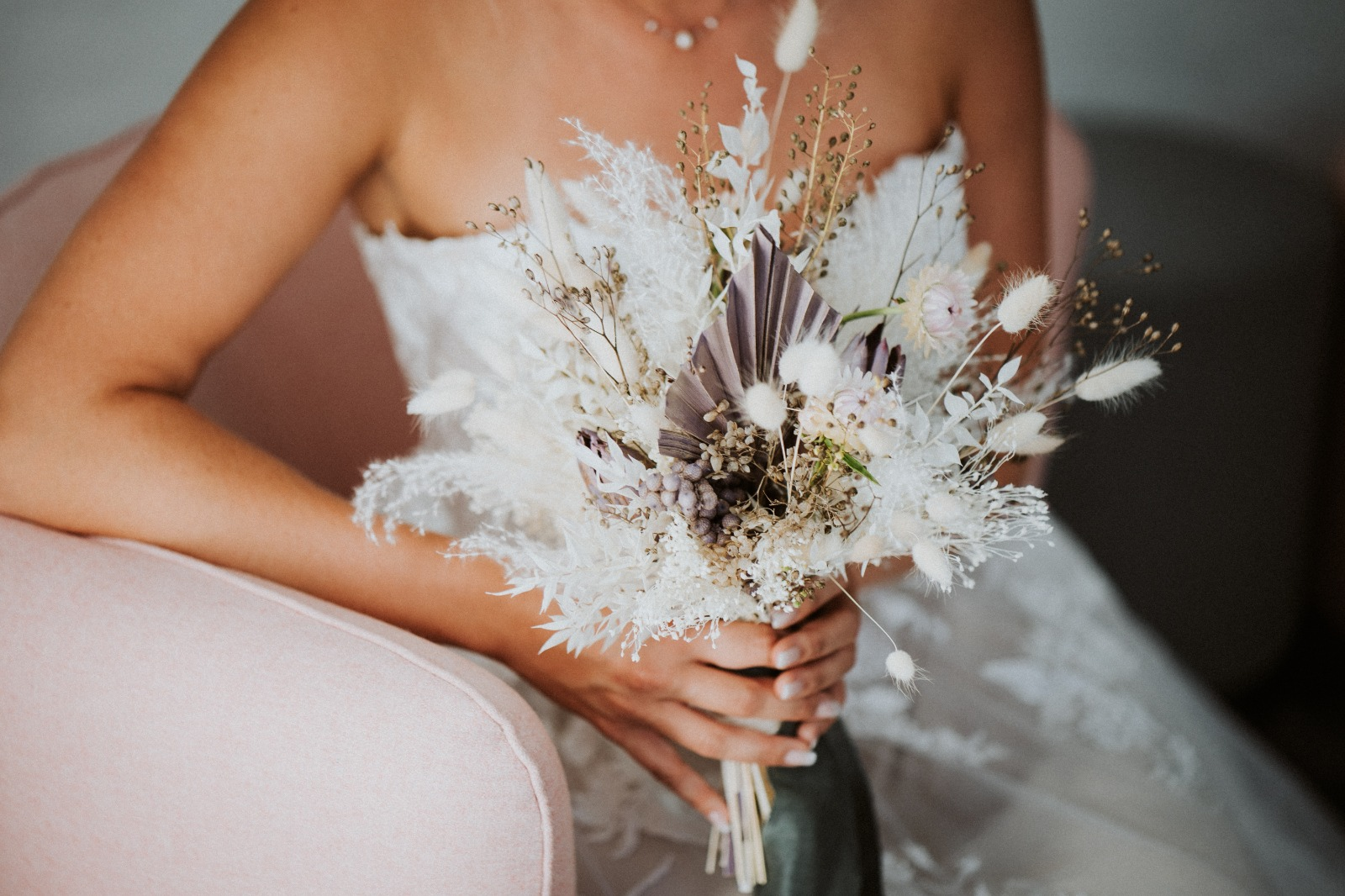 Brautgeflüster 7 Jahre Jubiläum