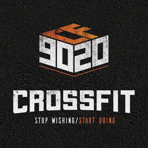 Crossfit nach Corona – 5 Phasen